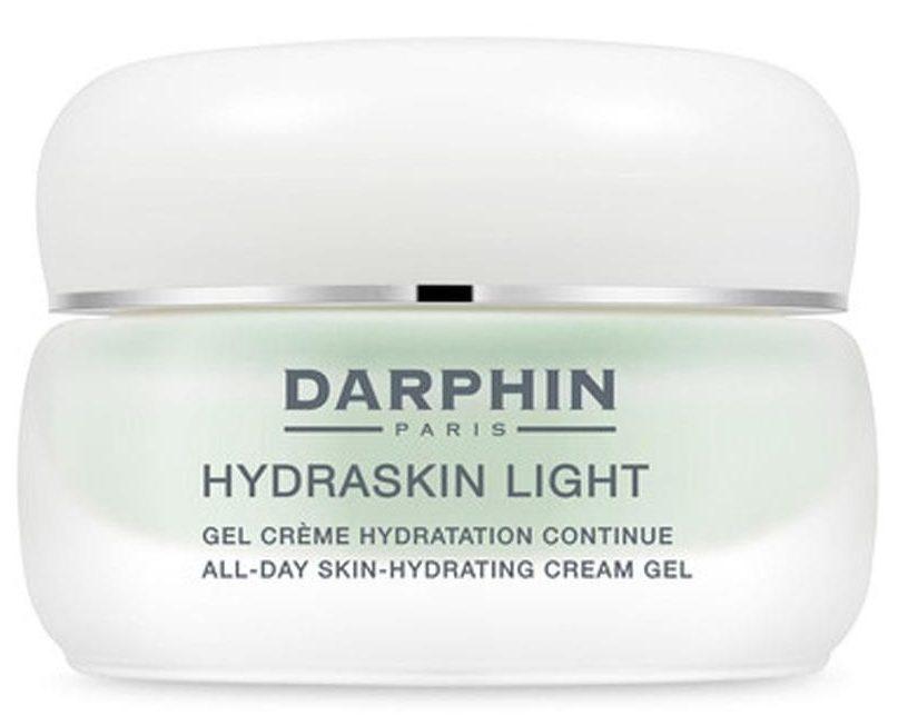 Darphin E1549613826658