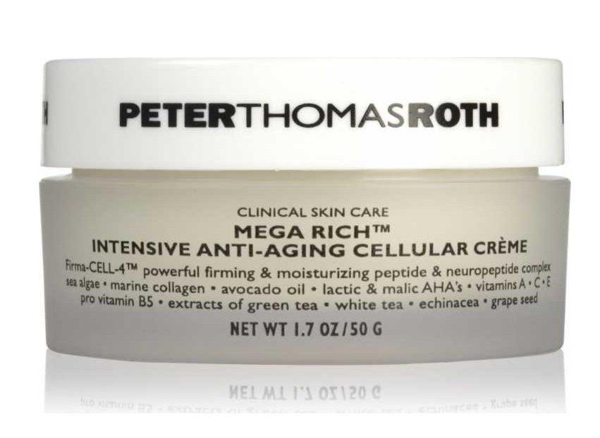 Peterthomas E1549614081839