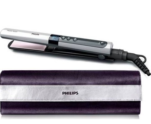 Philips Keratin