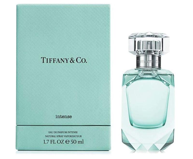 Tiffany2