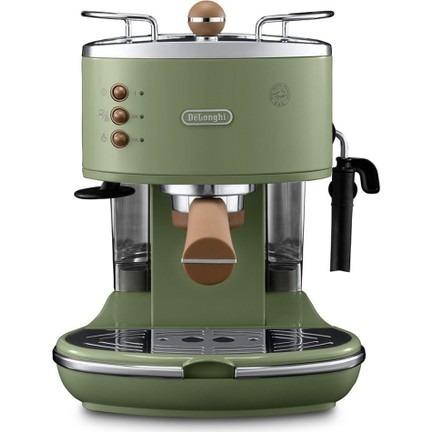 Sinbo Scm-2925 Espresso Ve Cappuccino Kahve Makinesi - En İyi Kahve Makineleri