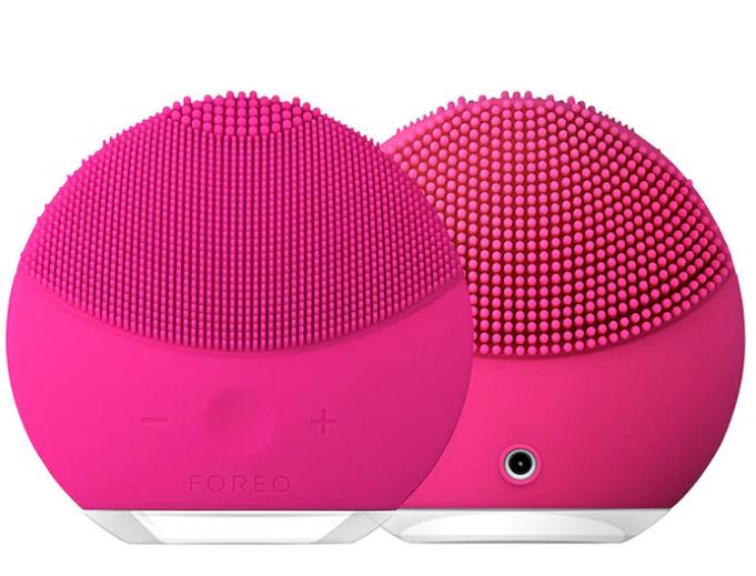 Foreo Luna - Yüz Temizleme Cihazları