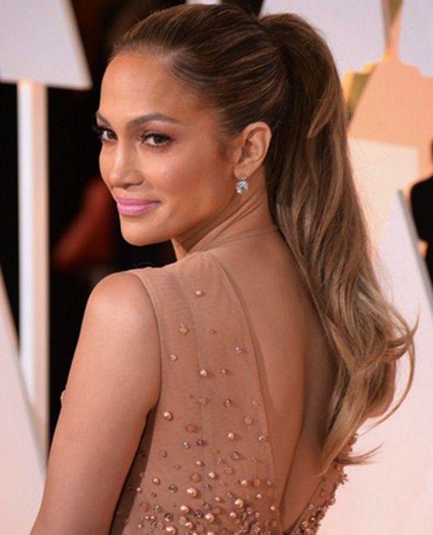 Jennifer Lopezzz