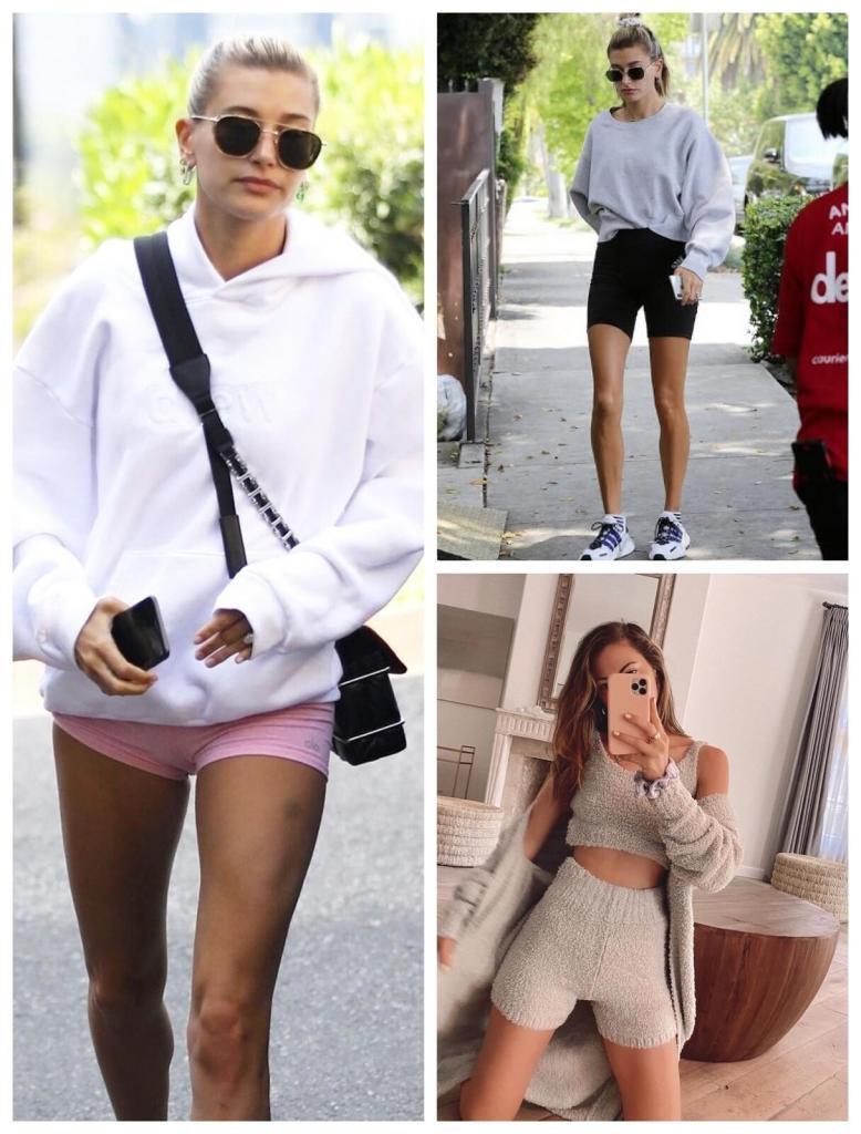 Trend Alarmi Ev Giyimini Sokaga Tasima 0003