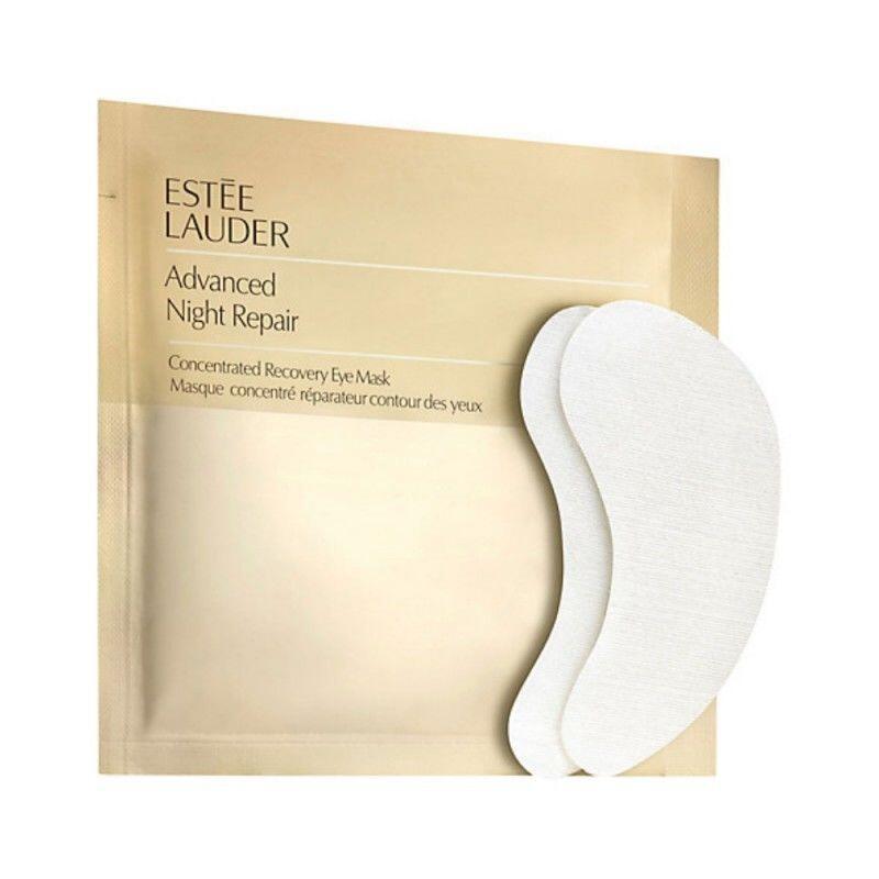 Estee Lauder - En Iyi 5 Göz Altı Maskesi