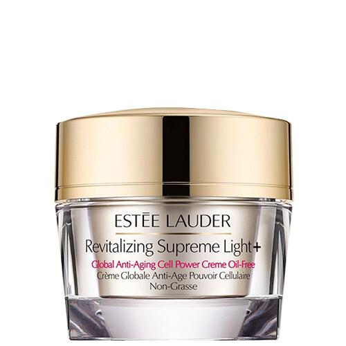 Estee Lauder Revitalizing Supreme Plus Light 50 Ml