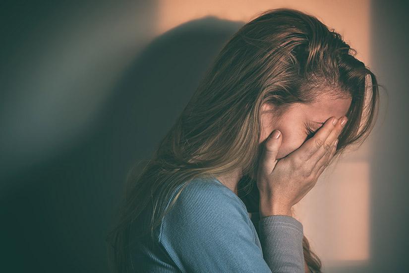 D45Ce5E6 B5Ba 4526 9B5A 48C3333310D9 Sad Woman