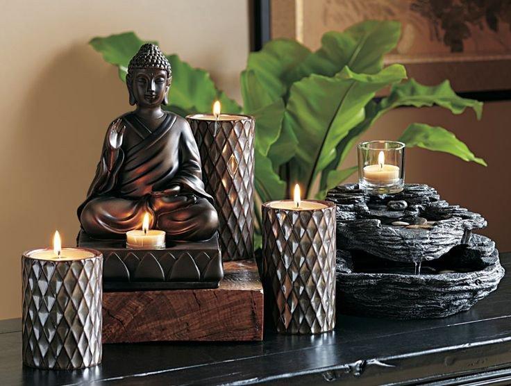 Feng-Shui'ye Göre Evimize Almamız Gereken 10 Bitki